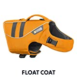 RUFFWEAR - Float Coat Dog Life Jacket for...