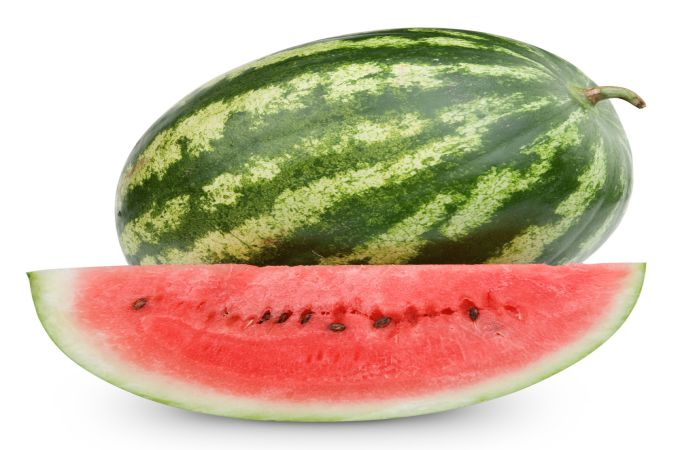 Amazing Watermelon For your Pets