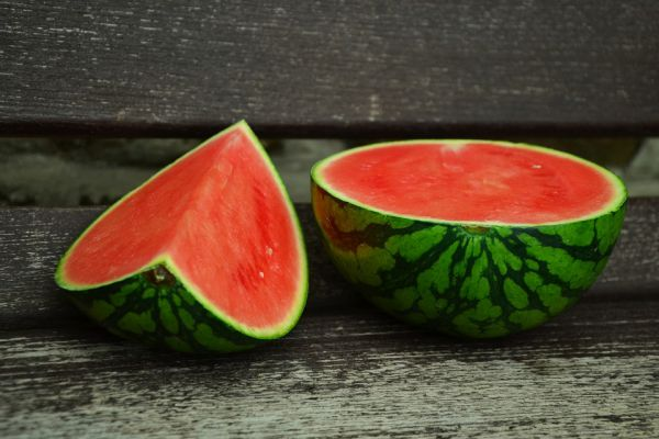 Are Watermelon Good for Dogs?
