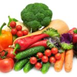 Vegetables For Dogs Info