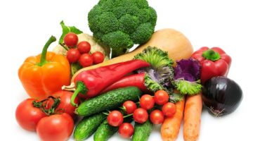 What Vegetables Can Dogs Eat? List of Good and Bad Vegetables for Dogs